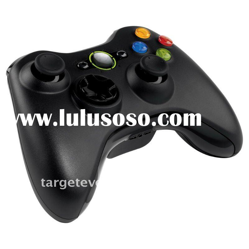 Wireless Game Controller for XBOX360
