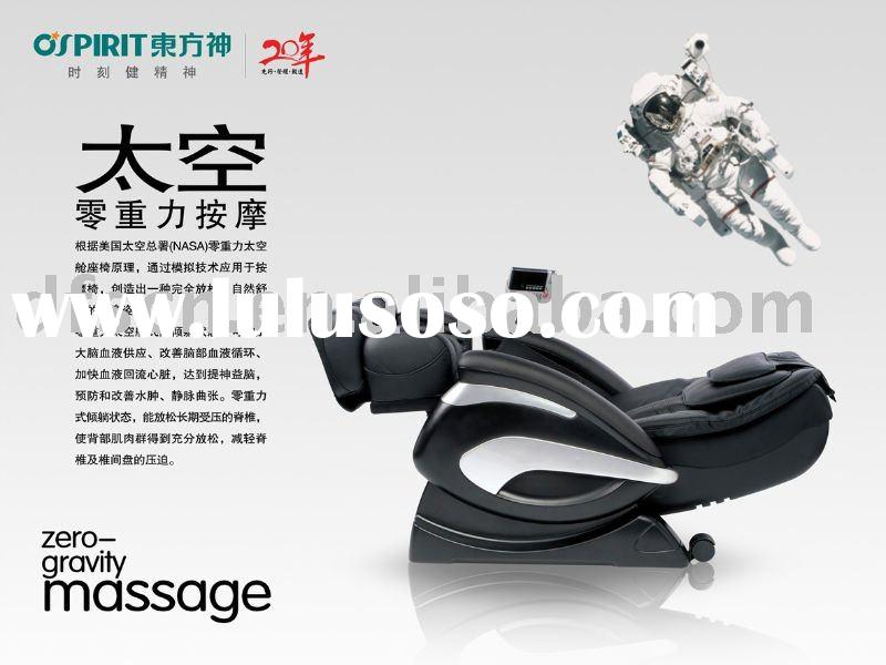 Zero Gravity Massage Spa Zero Gravity Massage Chair