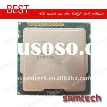 #HOT# CPU Intel Core i3 2100/3.1GHz/3M/LGA1155 with dual core
