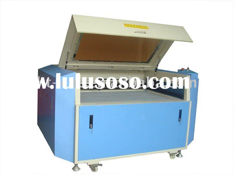 acrylic wood laser engraving machine with low price 600*900mm