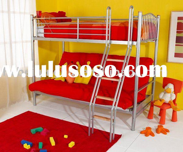 metal futon bed assembly instructions metal futon bed