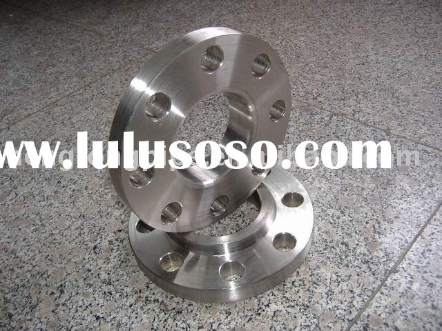 Lap flange manufacturers in lulusoso page