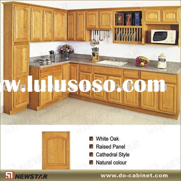 Oak maple oak maple manufacturers in page 1 for Frameless cabinet manufacturers