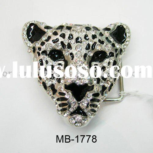 animal belt buckles,cool belt buckle,fashion belt buckle