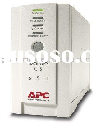 apc ups 650va, ups factory, ups price,powerware ups