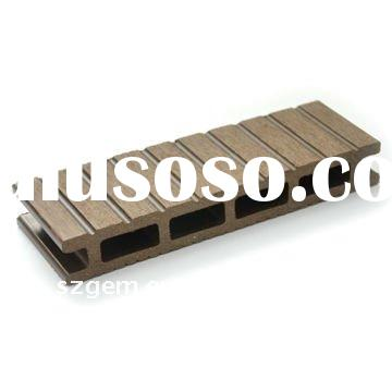 best seller-----wood composite decking