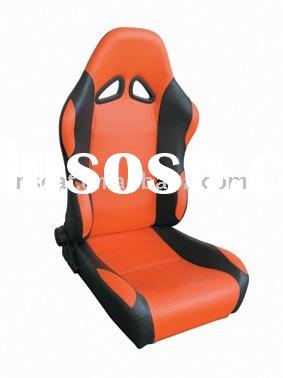 car racing seats