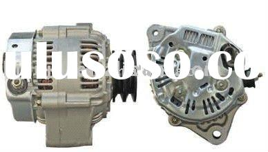 car toyota alternator motor denso alternator parts auto parts for toyota alternator starter OEM:2706