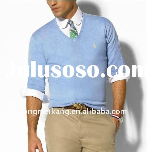 men cashmere scarf Manufacturers in LuLuSoSocom Cashmere Football Cashmere Football Scarves Men
