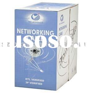 cat6 cable SIEMON lan cable network cable