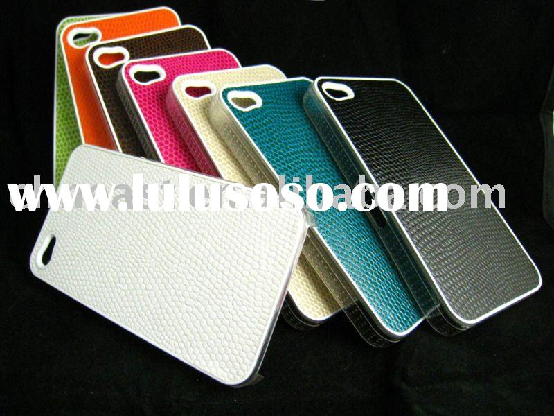 cell phone case for iphone 4G cover accessories
