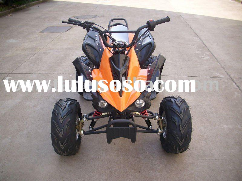 cheap atv for sale SX-GATV110(CQ)