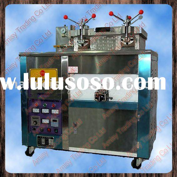 chicken fryer/chicken frying machine/chicken machine