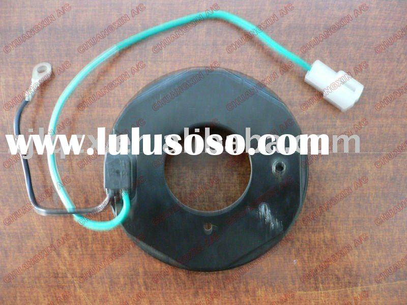 clutch ,compressor clutch ,auto clutch coil,air condition clutch coil