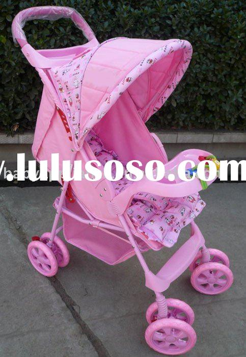 Combi Stroller Replacement Parts Combi Stroller