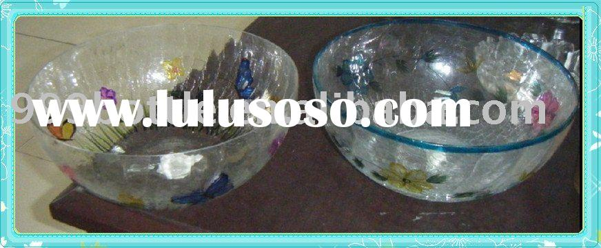 glass bowls for table decorations, glass bowls for table decorations ...