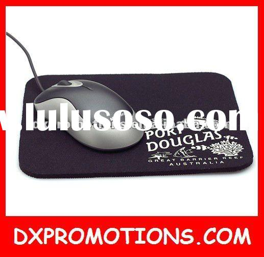 neoprene mouse pad, neoprene mouse pad Manufacturers in LuLuSoSo.com ...