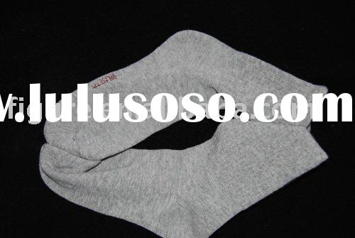 diabetic socks/loose socks