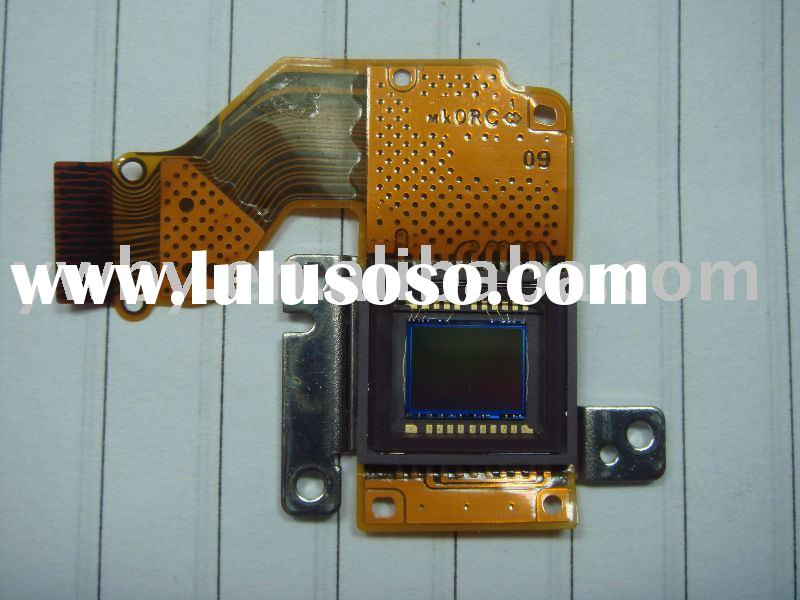 digital camera CCD for canon A80 CCD