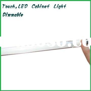 dimmable led under cabinet lights