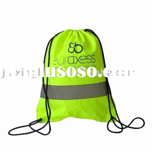 drawstring bags,non-woven drawstring backpack,non woven drawstring bag