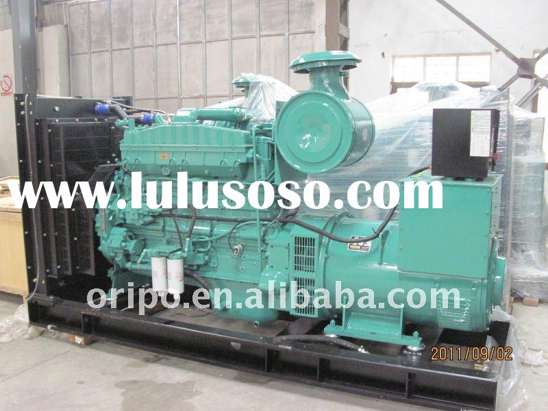 electric governor for diesel engine cummins generator price list