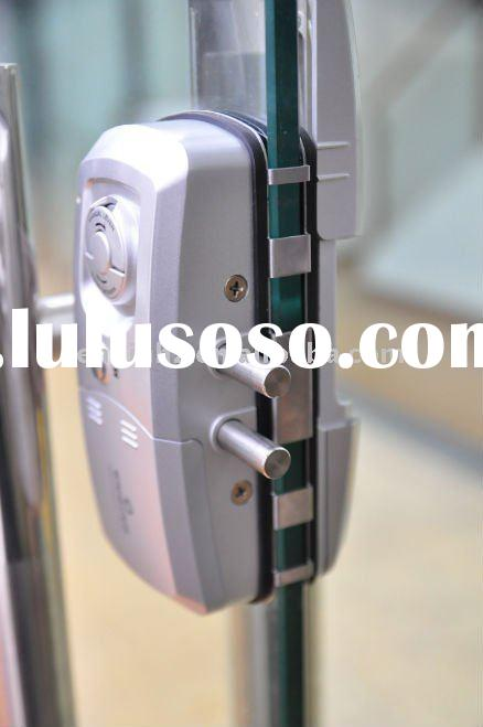 Door Lock For Glass Door Door Lock For Glass Door