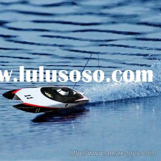 es-1107 RC Electric brushless motor Boats