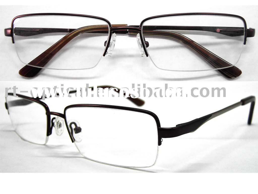 mens glasses o643  mens glasses