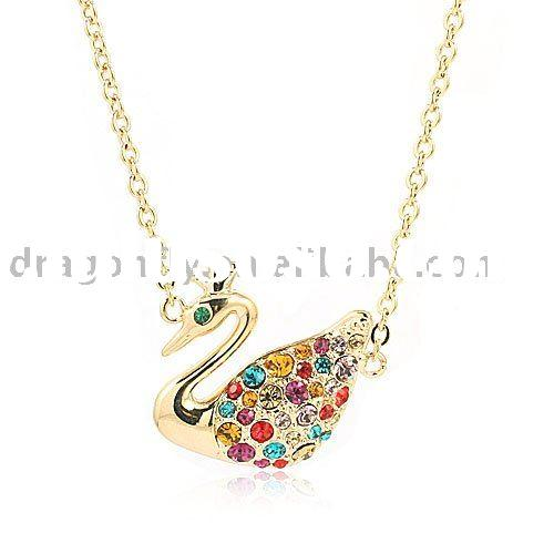 fashion jewellery,fashion accessories jewellery,alloy jewelry