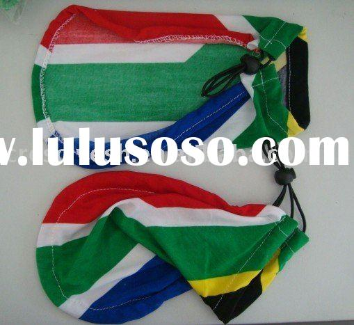football gift,soccer promotional gift,car accessories