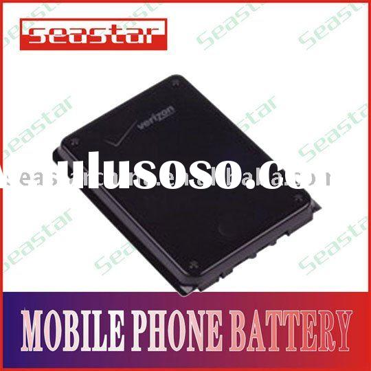 for LG CHOCOLATE VX8500 Cell Phone Battery 800mAh