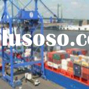 freight Colombia,shipping Colombia,sea freight Colombia,Colombia freight forwarding,Colomobia shippi