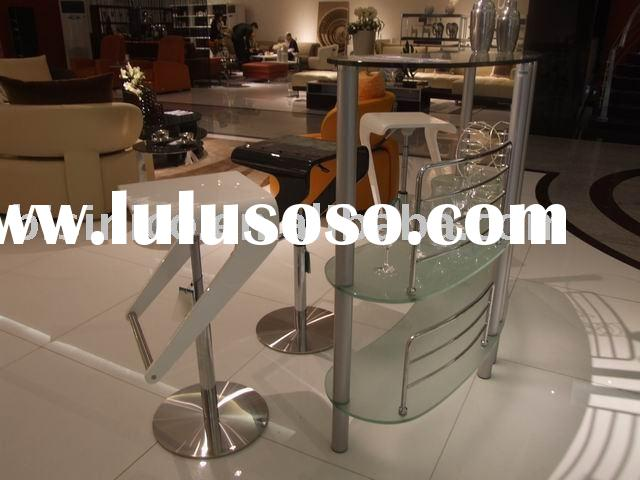Home Bar Table Home Bar Table Manufacturers In Page 1