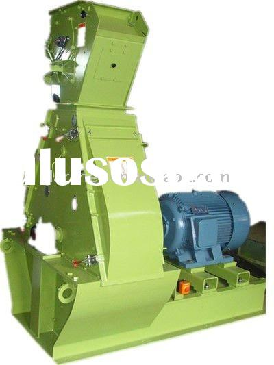 grinder for hammer mill