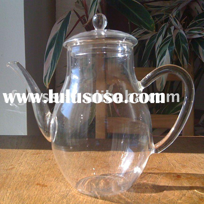 Glass milk pitcher glass milk pitcher manufacturers in page 1 - Heat resistant glass pitcher ...