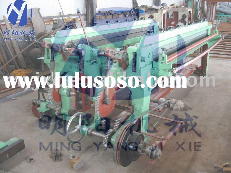 hexagonal wire mesh machine,wire netting machine,wire making machine