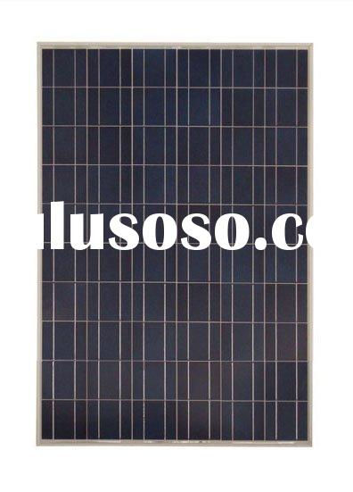 hot price per watt photovoltaic solar panel 230W