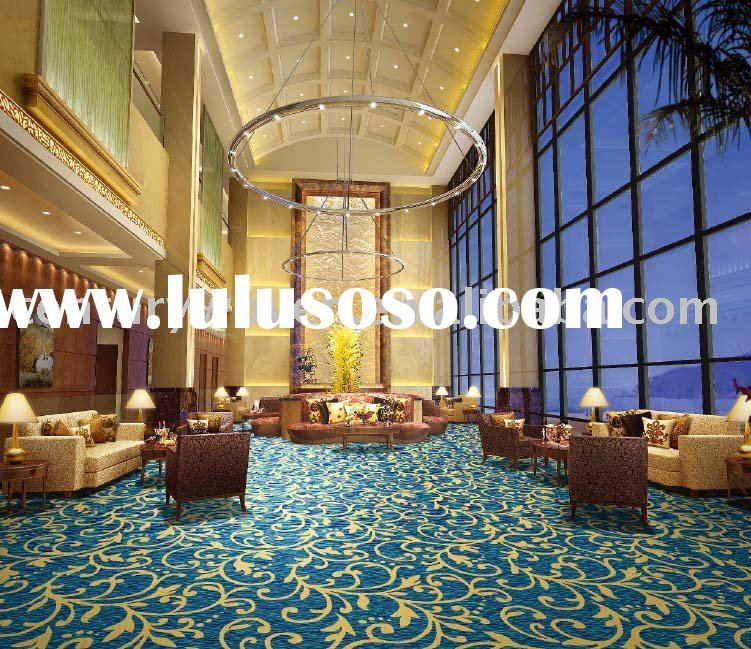Hotel Lobby Carpet Hotel Lobby Carpet Manufacturers In