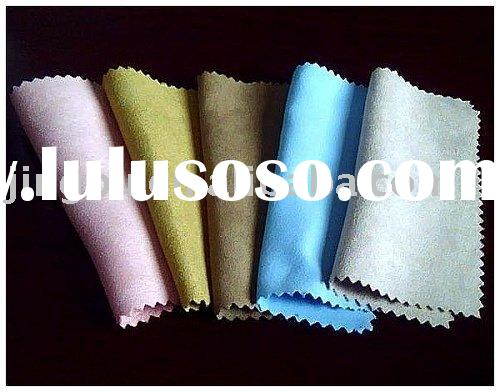 household cleaning and lens cleaning cloth, optical cleaning cloth, sunglasses cloth
