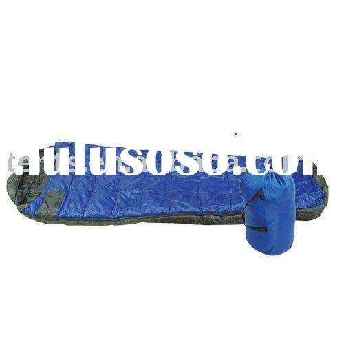 infant sleeping bags camping