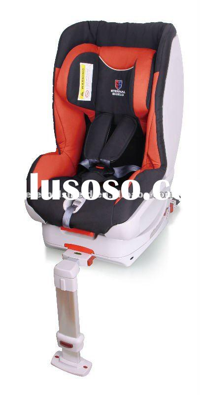 isofix safety baby car seat
