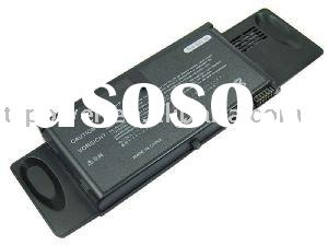 laptop battery for AR73E1LH, laptop battery,notebook batteries