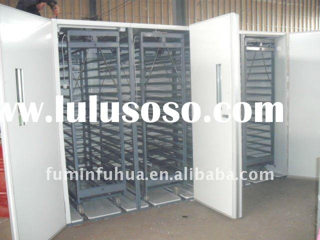 large size 20000 chicken eggs incubator