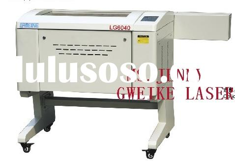 laser engraver (LOW COST)