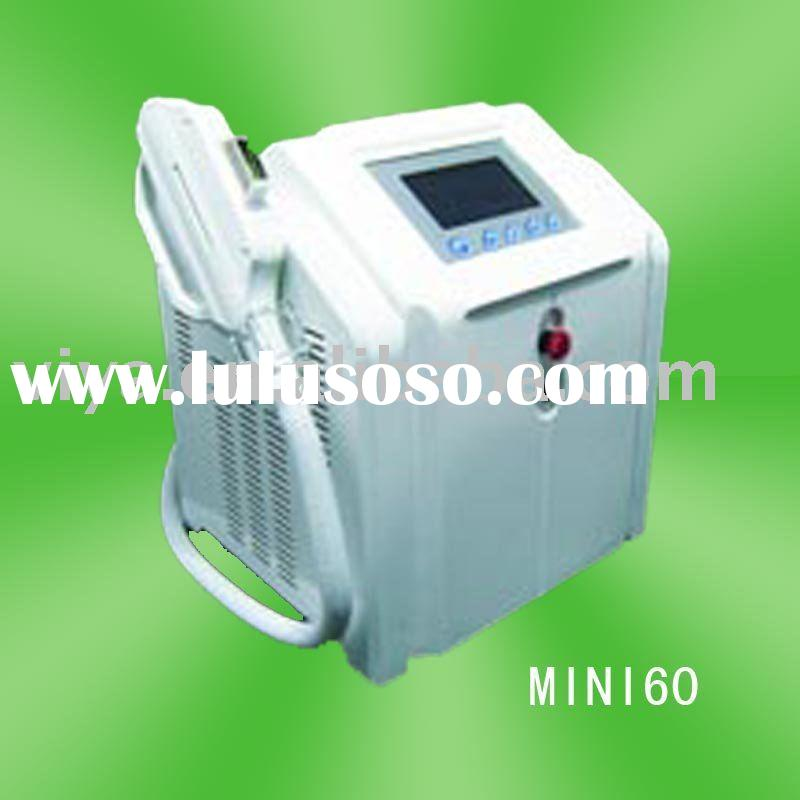 laser hair removal machine,ipl laser machine