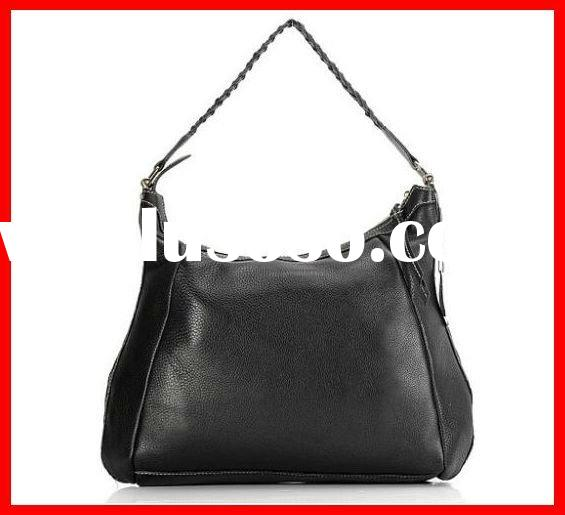 leather Discount bag,2011 french designer leather handbags 257090