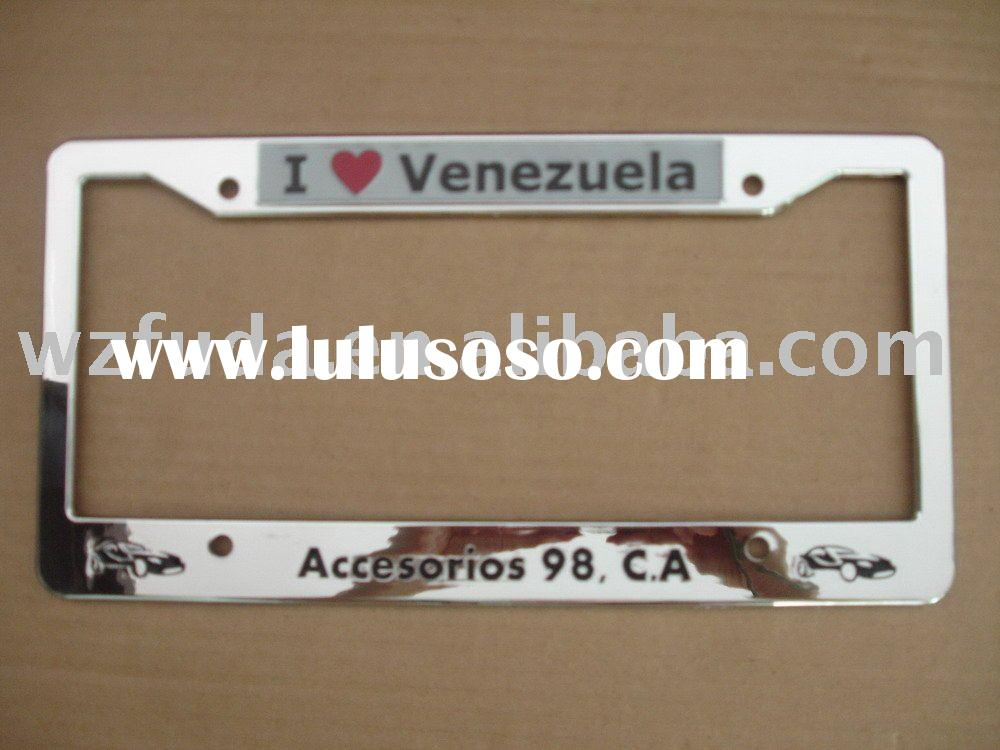 license plate frame,license plate,car license plate,number plate,vehicle license plate,blank licence