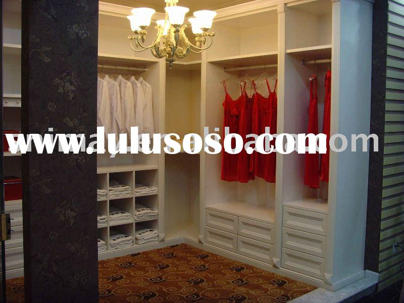 ladies wardrobe designs for bedroom | Simple Home Decoration