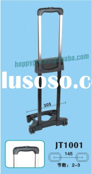 luggage handle trolley